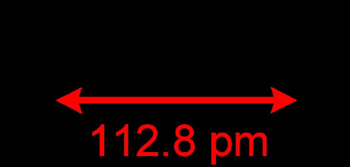 Carbon-monoxide-2D-dimensions