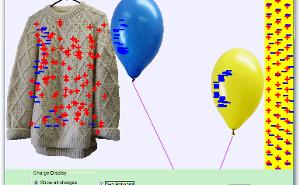 balloons-screenshot