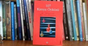 107-kimya-oykusu