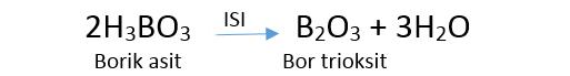 borikasit2