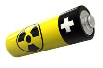 Nükleer Pil