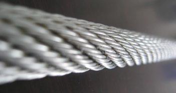 rope-steel