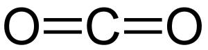 karbondioksit_molekul