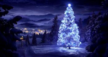 Merry-Christmas-Tree-Wallpaper