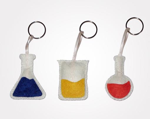 Erlenden özel el yapımı anahtarlarımızı incelediniz mi?