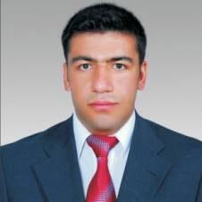 Abdulhamit Aydın