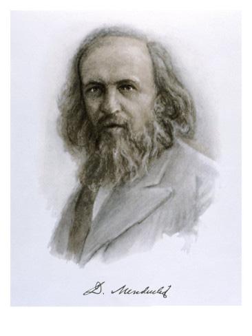 dmitry-ivanovich-mendeleyev