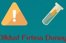 firtina-deneyi