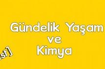 kimya_test2