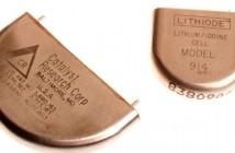 lityum-pil