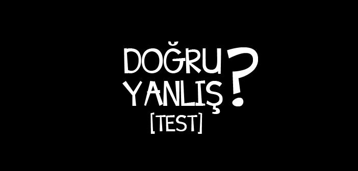 dogru-yanlis