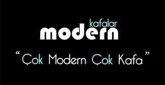 Modern Kafalar