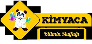 Kimyaca