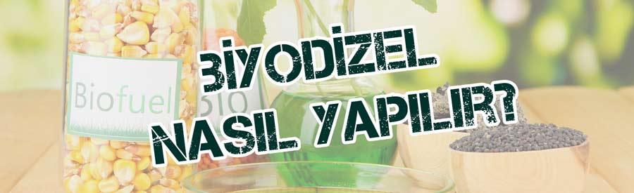 biodizel_banner