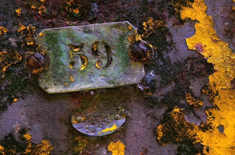 Seyreltik sülfürik asit metaller ile reaksiyona girerek hidrojen üretir