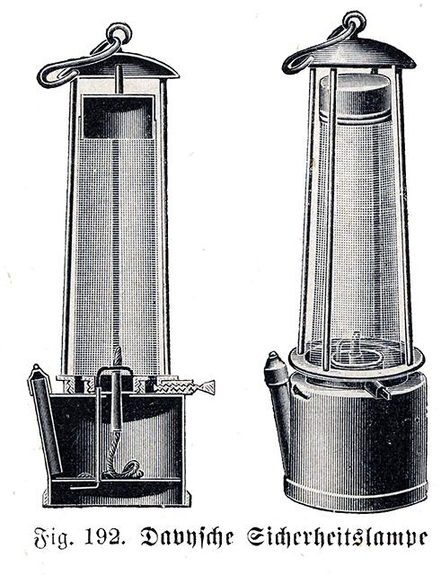 Davy_lamp