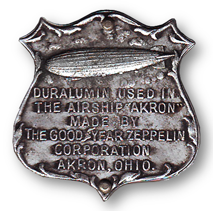 ZRS-4_USS_Akron_duralumin_sample