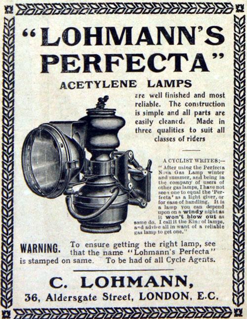 lohmann_acetylene_lamp