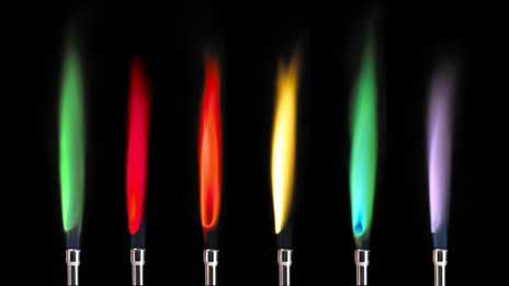 p016_bitesize_gcse_tschemistry_qualitativeanalysis_flametests