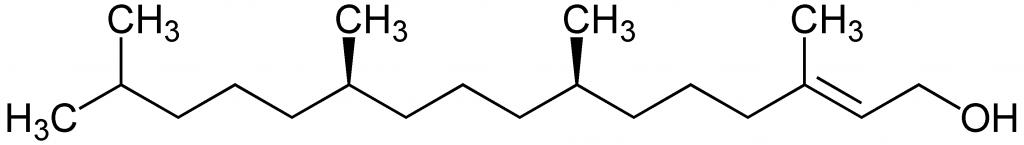Phytol