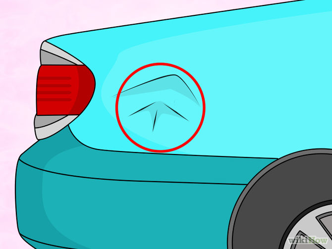 670px-Remove-a-Dent-in-Car-With-a-Hair-Dryer-Step-1-Version-2