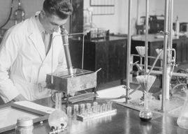 Bilimin Cool Olduğunun 10 Kanıtı